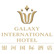 江西银河假日酒店有限公司